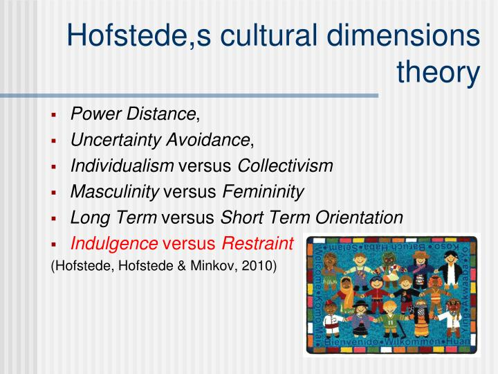 cultural diversity within the hospitality industry commerce essay Return to content essay on cultural diversity | essay cultures change and cultural diversity is created, maintained and lost over time social learning and choosing, acquiring and assimilating and rejecting information and knowledge is a necessary aspect of the formation of cultural repertoire.