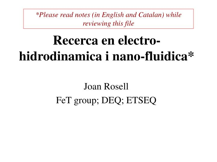 *Please read notes (in English and Catalan) while reviewing this file