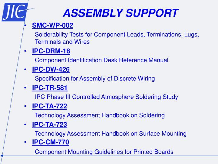 section 426 ipc