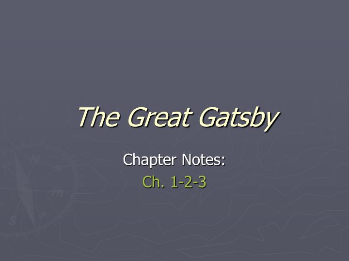 a character analysis of nick carraway in the novel the great gatsby by f scott fitzgerald The great gatsby is a 1925 novel written by american author f scott fitzgerald that follows a cast of characters living in the fictional town of west egg on prosperous long island in the summer of 1922.