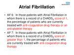 atrial fibrillation3