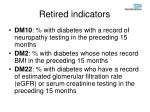 retired indicators2