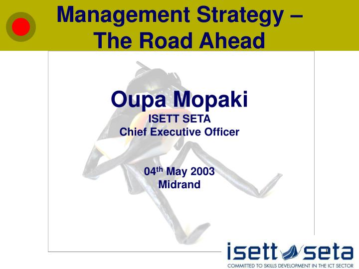 """role chief executive officer strategic management process Job summary  the chief executive officer (""""ceo"""") of the society of corporate compliance and ethics /  mission, and strategic planning a helps the board determine the association's mission, vision, short and long-term  oversee the operational aspects of the annual board election process 4 management and administration a provides."""