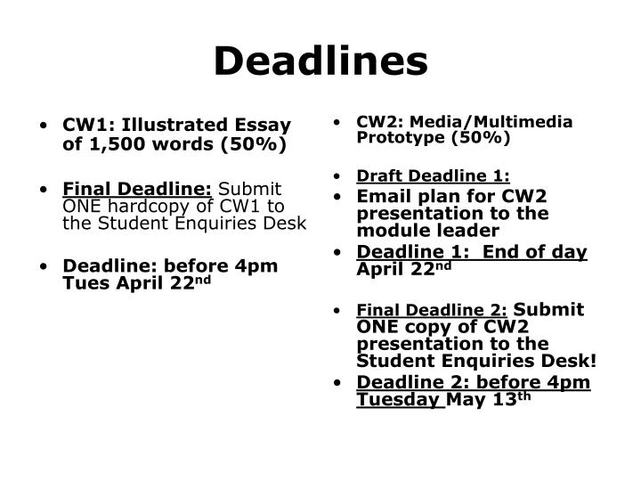 uk academic essay format Academic paper format here is an example of what an academic paper typically looks like using standard fonts, margins, and indentations helps your paper gain credibility with an academic.