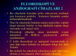 fluoroskop ve anj ograf c hazlari 2