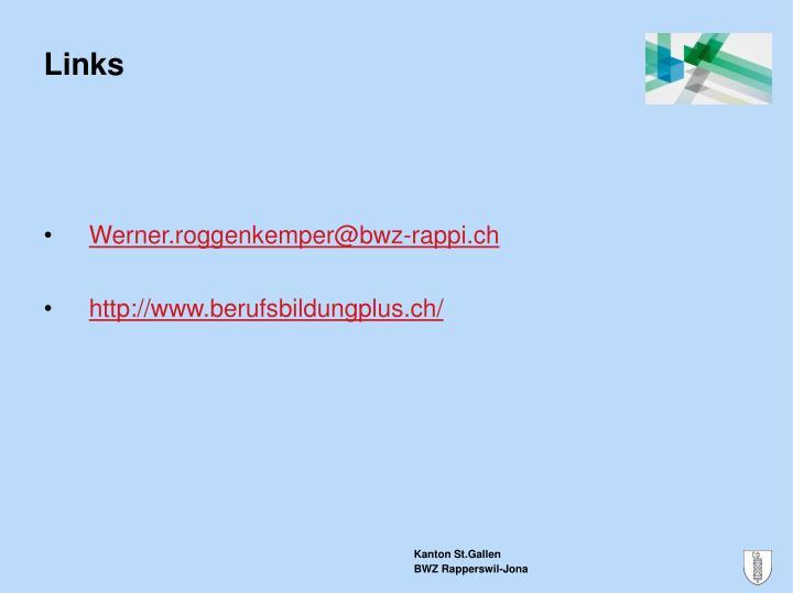 Werner.roggenkemper@bwz-rappi.ch