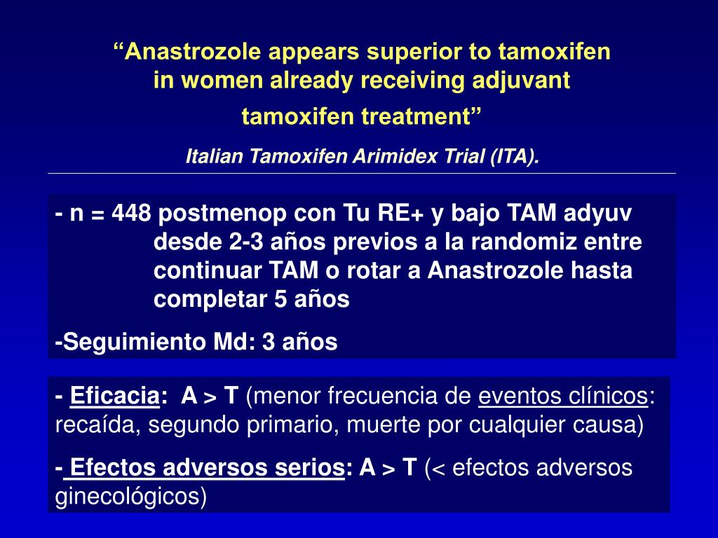 Comprar stromectol 3 mg