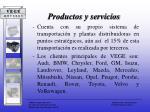 productos y servicios2