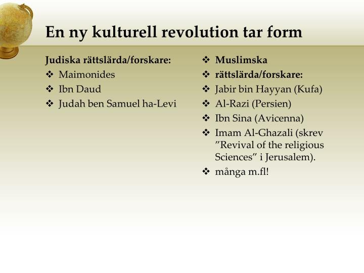 Judiska rättslärda/forskare: