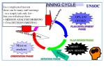 the planning cycle5