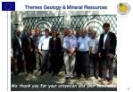 themes geology mineral resources1