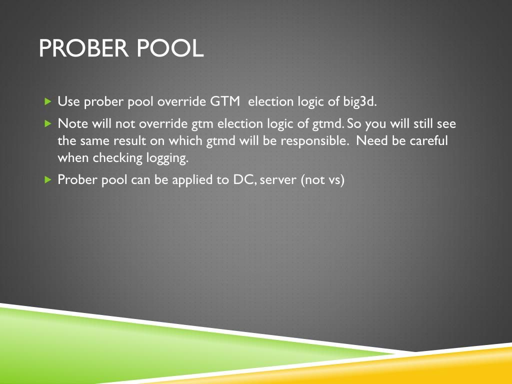 PPT - GTM V11 update PowerPoint Presentation - ID:6960572