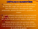 cr ticas e sugest es5