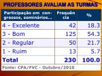 professores avaliam as turmas4
