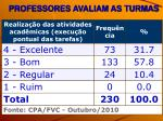 professores avaliam as turmas5