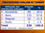 professores avaliam as turmas6