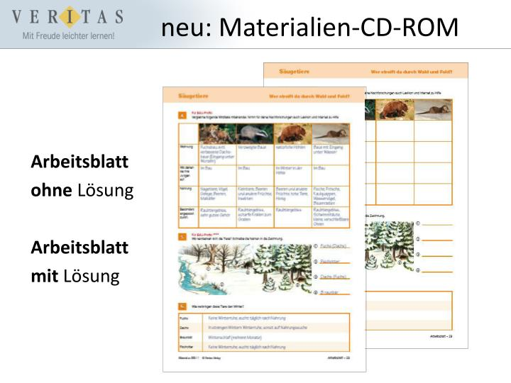 PPT - Intro-Off-Stimme PowerPoint Presentation - ID:6960643