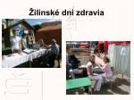 ilinsk dni zdravia1