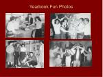 yearbook fun photos1
