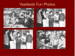 yearbook fun photos2