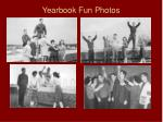 yearbook fun photos3