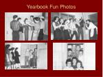 yearbook fun photos4