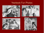 yearbook fun photos5
