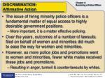 discrimination affirmative action3