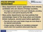 police officer recruitment1
