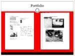 portfolio6