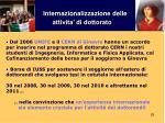internazionalizzazione delle attivita di dottorato1