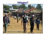 villages1