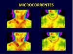 microcorrentes2