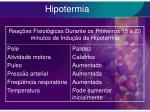 hipotermia2
