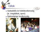 c lok2