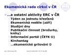 ekumenick rada c rkv v r6