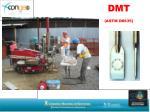 dmt astm d6635