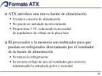 formato atx1