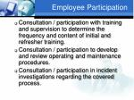 employee participation1