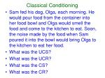 classical conditioning3