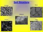 soil structure2