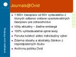 journals@ovid