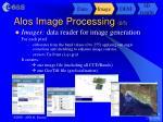 alos image processing 2 5