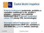 esk koln inspekce4