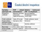 esk koln inspekce5