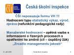 esk koln inspekce8