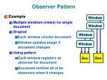 observer pattern1