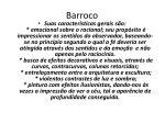 barroco2