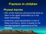 fracture in children3