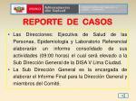 reporte de casos1